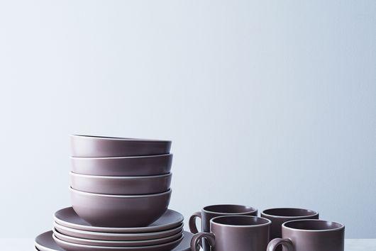 Dansk Kisco Dinnerware (Set of 16)