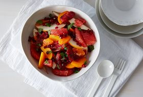 83b8fb5d bb10 411a a4e7 79819dae396d  2015 0323 winter fruit salad w ginger lime syrup edit bobbi lin 0033