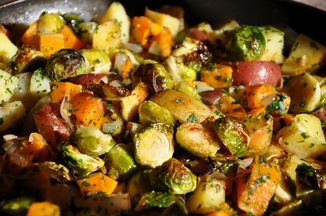 4c746ee0-612f-4ba7-be33-17e7ba0d1b1f.autumn_vegetable_side_food52