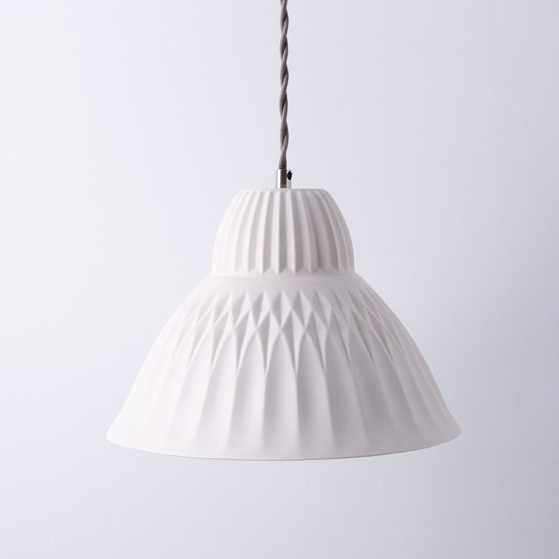 porcelain lighting. sofia porcelain pendant light lighting