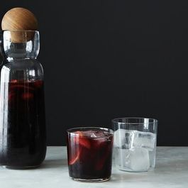 2c414f5a-41a4-4b64-99c6-721b37345317.2013-0813_not-recipes_sangria-081