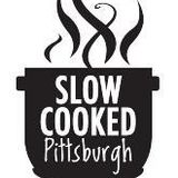 Slow Cooked Pittsburgh