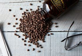 How the Food52 Team Drinks Coffee