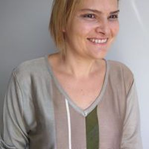 Andrea Cardoso