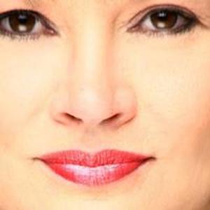 Donna Anderson Collins Yamini