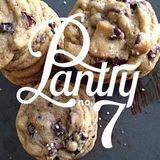 Jen | Pantry No. 7