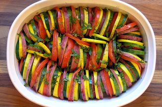8d7c76c3-20bb-41d9-97c7-680bd5bcf33c--roasted_summer_vegetable_tian_assembled
