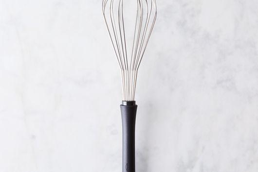 Stainless Steel Balloon Whisk