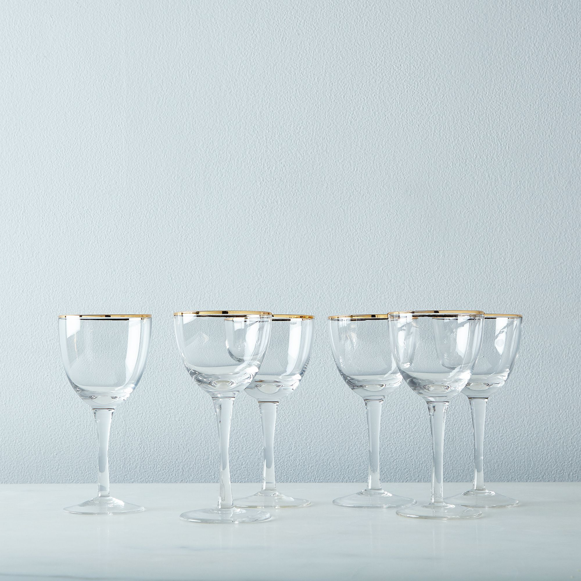 0192f363 f81f 4fb8 accf 015b17523a9b  2016 0411 cocktail kingdom metallic rimmed cocktail glasses gold rim silo rocky luten 016