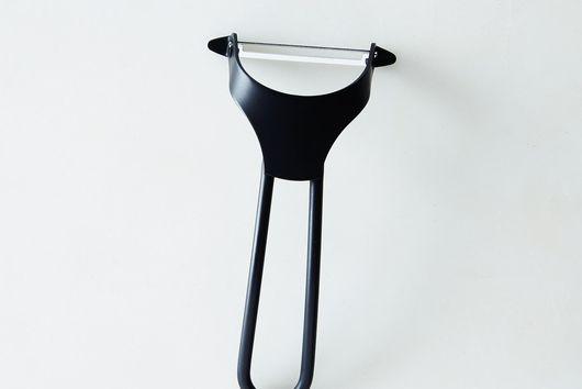 Contemporary Japanese Peeler