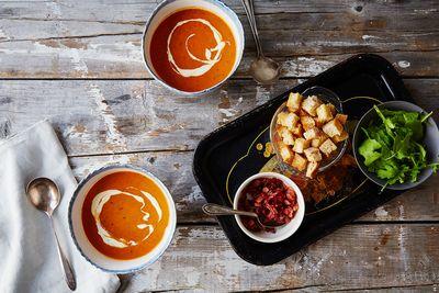 9cc3039c d3d9 431e a624 a5fa61513011  2015 0804 roasted tomato blt soup bobbi lin 5815