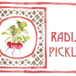 7bb75c40 14a6 42f2 82ec f5cfc275e902  radish pickle label