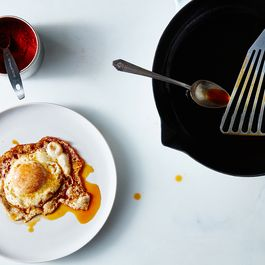 Start the Day Right by Genius Recipes
