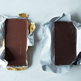 5 Links to Read Before Cooking with Chocolate