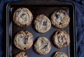 Two Classic Chocolate Chip Cookie Recipes (& How They Stack Up)