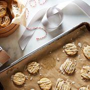 58d4b72d 62ab 4510 8f0a d3694056347b  2018 1129 figgy pudding butter cookies 3x2 bobbi lin 14616