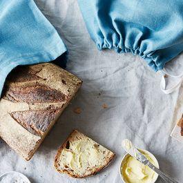 Cb4292a6 3b01 48c0 9525 dd2f6edb401a  2016 0921 lakeshore linen nordic blue linen bread bag carousel bobbi lin 6503