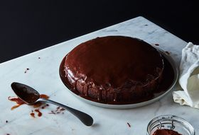 4a41930b 831e 4283 b8ba aef7c697b3ec  2017 0131 classic chocolate cake recipe james ransom 255