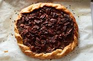 Fraisage Your Way to Flaky, Crumbly Pastry