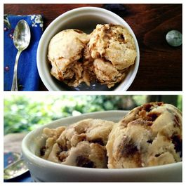 9bd778f2 b458 431f acad c55f19ced74f  caramelized apple molasses cookie ice cream