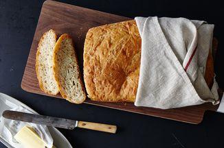 4fb99c77 7f08 4a48 afbe 52208d6cce8f  2015 0217 flax seed potato bread bobbi lin 7509