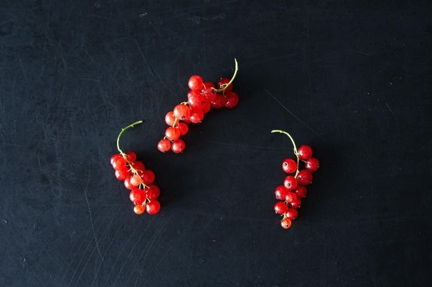 Red Currants from Food52