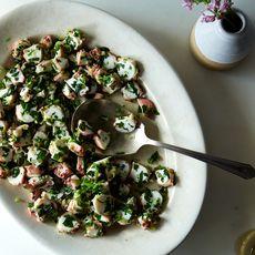 60b0c6c8 a38a 4ddc 9f16 1aca66f3d14a  2016 0315 mediterranean octopus salad linda xiao 496