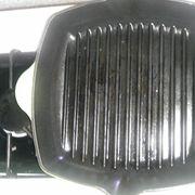 4913dec7 f8d4 4c0d bfbf 4482dda7149b  cast iron