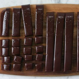 Everything You Need to Know to Make Caramel Candies at Home