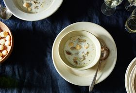 6afba8a4 35c5 4e29 95f3 6018aad3c100  2015 1207 oyster stew with la seafood james ransom 021