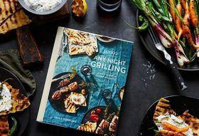Fca9d9b8 b360 4fc5 ab27 77ad2f47c9fe  2017 0911 grilling cookbook hero carousel bobbi lin 1894
