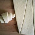 B132815b f4c8 4707 8bea 9e67c92ae860  cut croissants