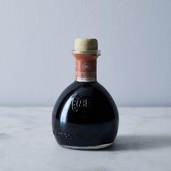 Il Borgo del Balsamico Balsamic Vinegar of Modena IGP