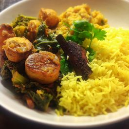 60770342 4cbf 42cd b5ae 2232afb745f5  kale pototo and aubergine vindaloo main