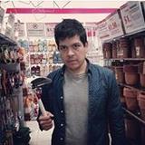 Manny Galvan