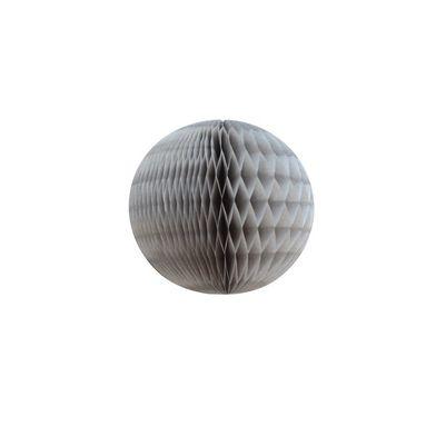"5"" Honeycomb Ball"