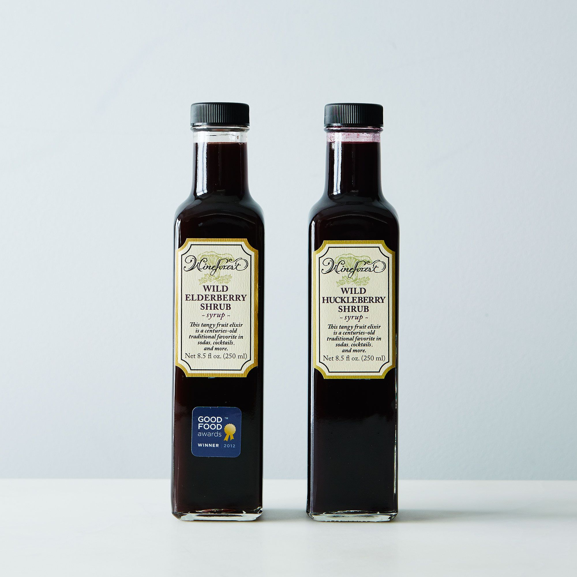 1f57f62f 36b9 4ab3 8181 e88d477b0393  2014 1211 wine forest elderberry syrup 2bottles 162