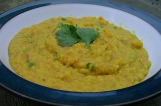 57674781 995b 428e 877d 168cc40ccd11  lentil curry 006