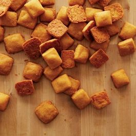 Dfc67075 4d9d 418b 9a95 abcab85dabf5  cheez its