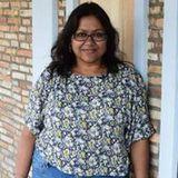 Priya Tuli