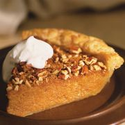7de36e11 ea3f 40e0 b1d0 aeb2983cdb60  sweetpotato pie with pecans