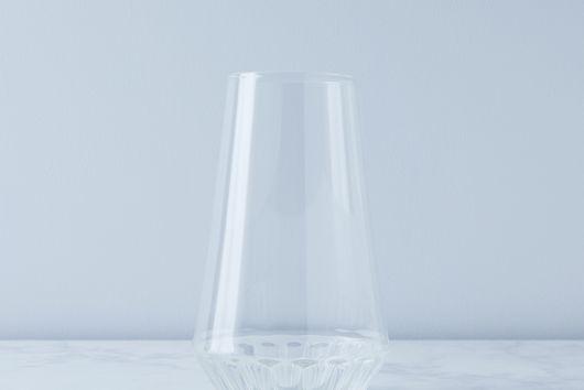 Rossi Vase