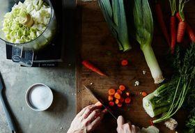 758c9c12 5cfa 44f8 93bb 8d856eacce43  2016 0522 genius homemade vegatable bouillon james ransom 061