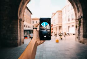 5 Beautiful Reasons to (Finally!) Unload Those Photos Clogging Your Phone