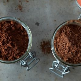 Dutch-Process vs. Natural Cocoa Powder (+ When to Use Them)