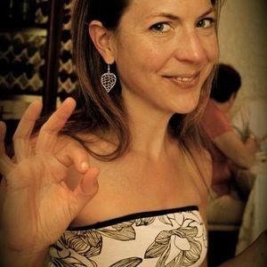 Erin Burchfield