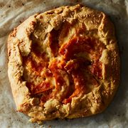 61822253 8300 4f96 8873 5ef793c265a6  2016 1115 butternut squash and roasted garlic galette james ransom 266