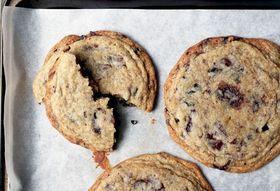 16919cea 5cea 4d60 8c08 d4ad62d937a4  black garlic cc cookies 2