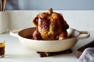 F7fd9543 da32 4e94 864a a37425deeae4  2015 0512 roast chicken with cilantro tamarind sauce james ransom 017 2
