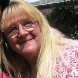 Sharon L Patterson